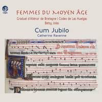 Femmes du Moyen-Âge