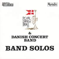 Band Solos