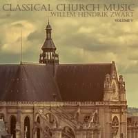 Classical Church Music, Volume V