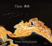 Flow: New Music for String Quartet