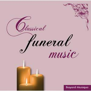 Classical Funeral Music