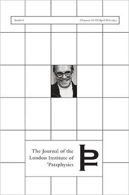 Albus Liber: Volume I: Exploits and Opinions of John White, Composer