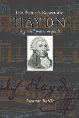 Haydn: A Graded Practical Guide