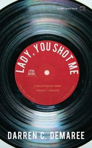 Lady, You Shot Me: Remembering Sam Cooke