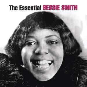 The Essential Bessie Smith