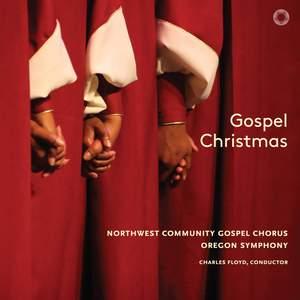Gospel Christmas Product Image