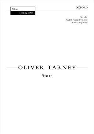 Tarney, Oliver: Stars