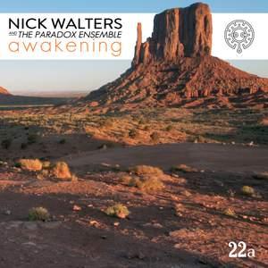 Awakening - Vinyl Edition