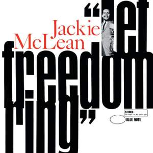 Let Freedom Ring Product Image