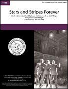 John Philip Sousa: The Stars and Stripes Forever