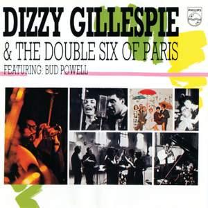 Dizzy Gillespie & The Double Six Of Paris