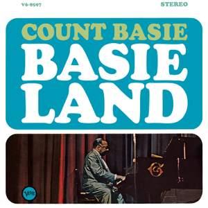 Basie Land