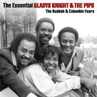 The Essential Gladys Knight & The Pips