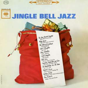 Jingle Bell Jazz
