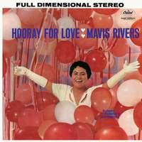 Hooray For Love