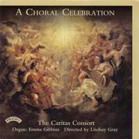 A Choral Celebration
