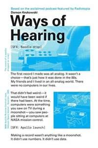 Ways of Hearing