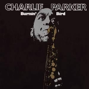 Burnin' Bird