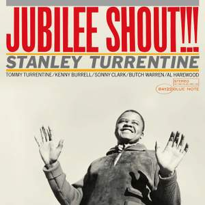 Jubilee Shout!!! Product Image