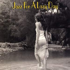 Jazz For A Lazy Day Product Image
