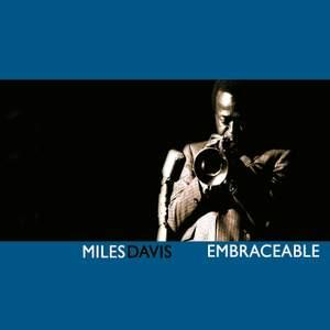 Embraceable