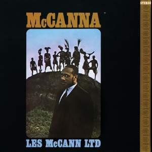 McCanna