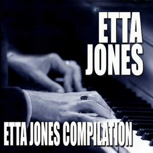 Etta Jones Compilation