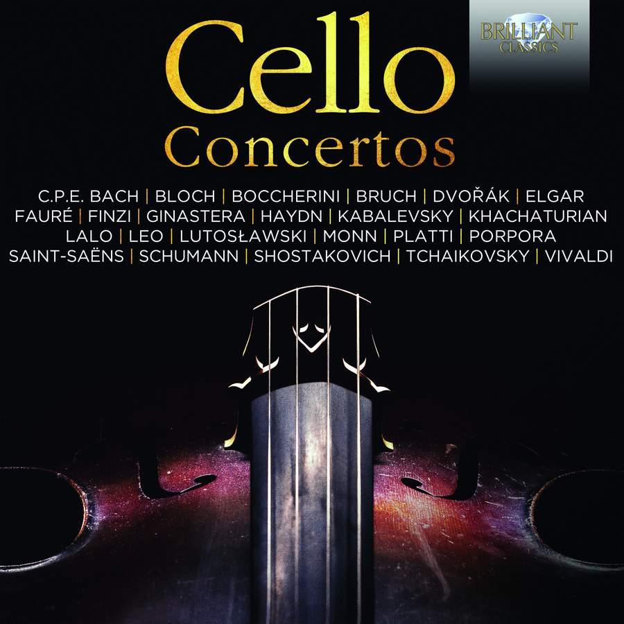 4 Stück Universal Cellosaiten A D C G Für Cellosaiteninstrument