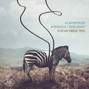 Korngold & Zemlinsky: Piano Trios