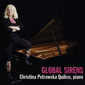 Global Sirens Product Image