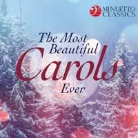 The Most Beautiful Carols Ever