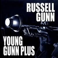 Young Gunn Plus