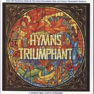 Hymns Triumphant