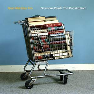 Seymour Reads the Constitution