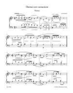 Janácek, Leoš: Selected Piano Works Product Image