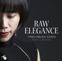 Raw Elegance