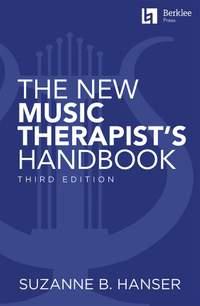 The New Music Therapist's Handbook - 3rd Edition