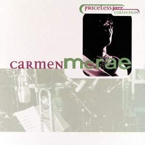 Priceless Jazz 17 : Carmen McRae