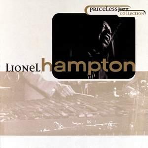 Priceless Jazz 37: Lionel Hampton