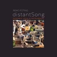 Reiko Füting: distant song