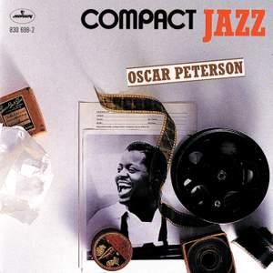 Walkman Jazz : Oscar Peterson