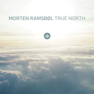 Morten Ramsbøl: True North