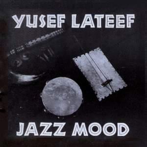 Jazz Mood Product Image