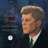The Kennedy Dream