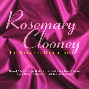 The Songbook Collection