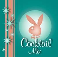 Playboy Jazz: Cocktail Mix