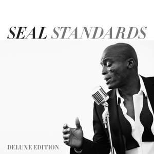 Standards - Deluxe Edition