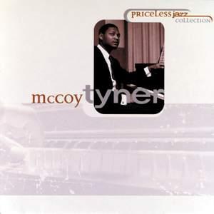 Priceless Jazz 27 : McCoy Tyner