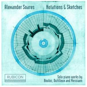 Notations & Sketches