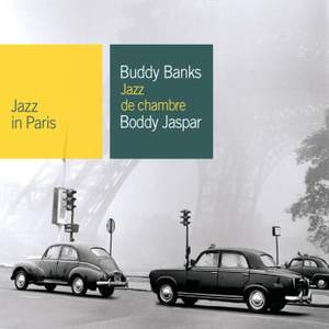 Jazz De Chambre